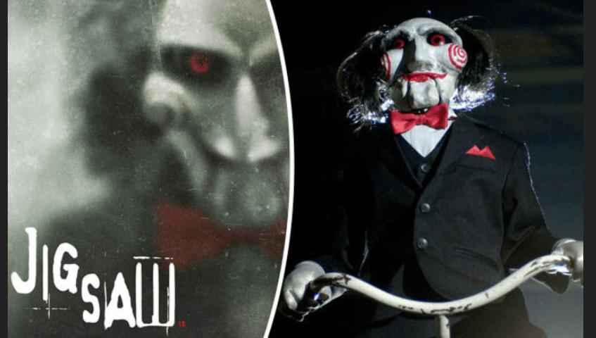 8 Most Disturbing Horror Movies On Netflix Horror Movies -1327