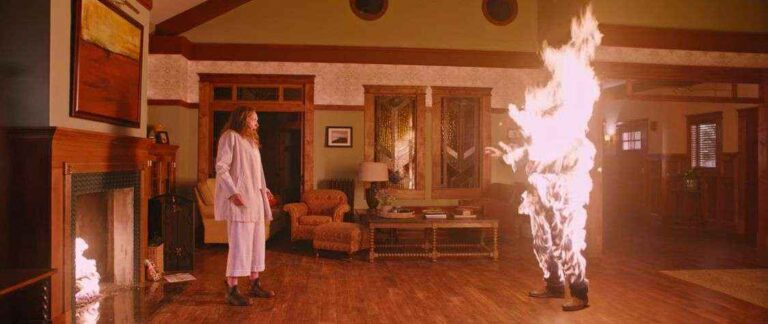 People Are Calling Hereditary The 'Scariest Horror Movie In Forever'