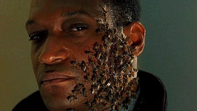 Tony Todd Wants To Be Involved In Jordan Peele's 'Candyman' Reboot