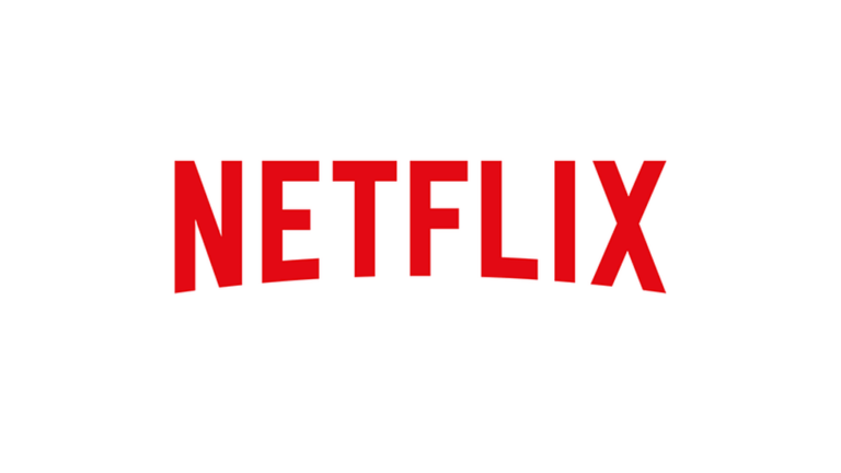 'Stranger Things' Producer & 'Birdbox' Writer Coming Together For Netflix's 'Shadow and Bone' Series