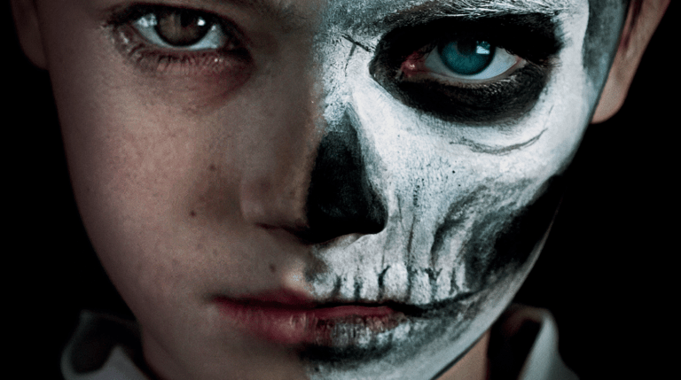 Watch: New Trailer For 'The Prodigy' Released