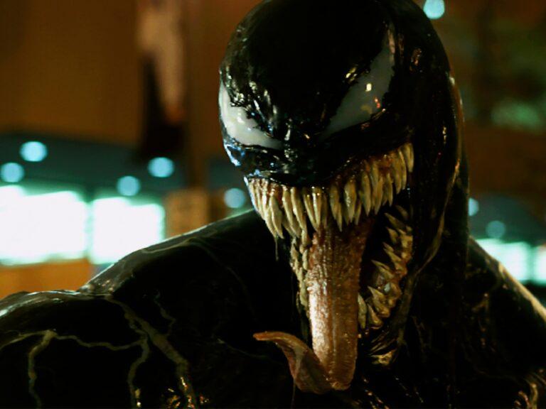2020 'Venom' Sequel Might Need New Director