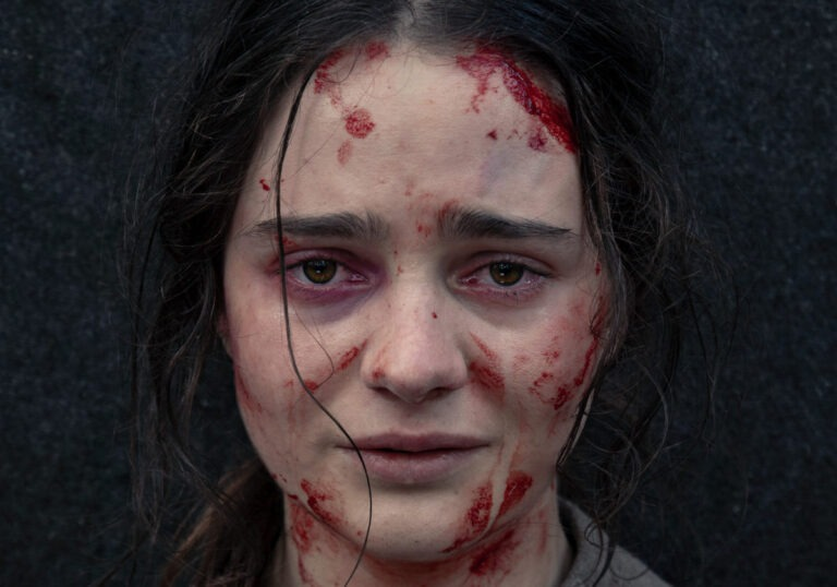 'The Nightingale' Gets August Release After Making Sundance Film Festival Debut
