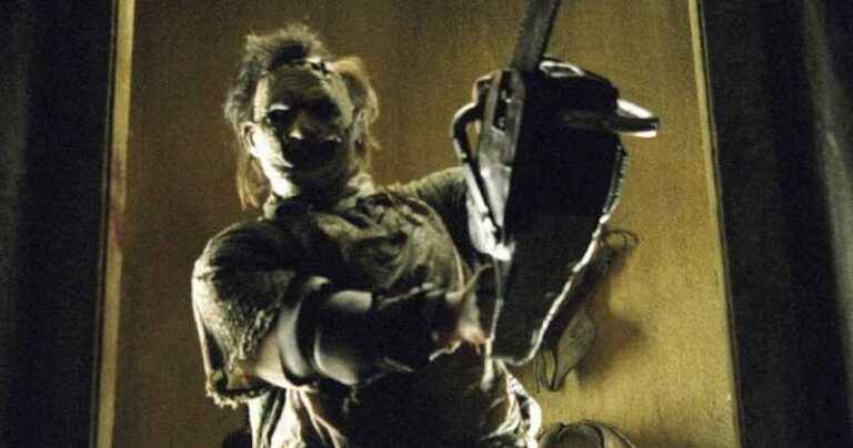 'Leatherface' Writer Making Directorial Debut With 'Boyfriend'