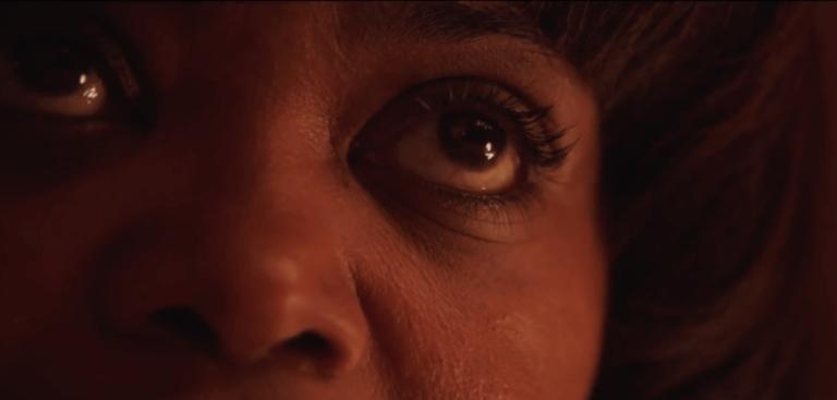Watch: Official Australian Trailer For 'Ma'