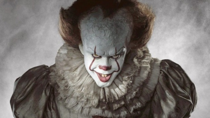 Watch: New 'IT Chapter Two' Trailer Officially Released
