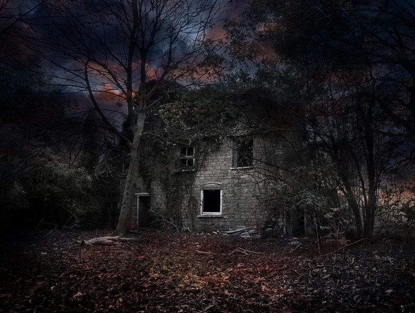 haunted-house-main-getty-810x610
