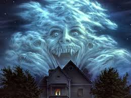 Home is Where the 'Hurt' is: Werewolves and Vampires Top Poll In List of Deadliest Home Moves in Horror.