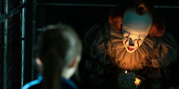 The Ten Best Horror Movies for Halloween: Part Two, Numbers 6-4
