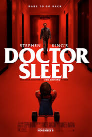 Doctor Sleep Review: A Horror Movie Haunted by its Forebears