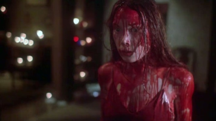 Stephen King's 'Carrie' Getting Limited Series On FX