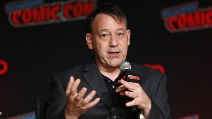 Sam Raimi Announced For 2020 Monster-Mania Convention In March