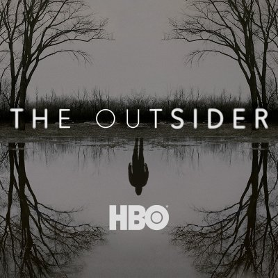 Why The Outsider is the Stephen King Adaptation You Should Care About