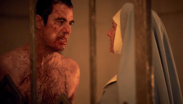 Fangtastic! Dracula adaptation gets rave reviews