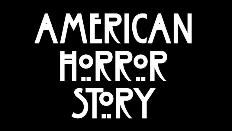 American Horror Story Gets 3 More Seasons