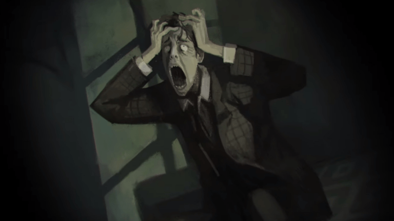 Love of Lovecraft: Why So Many Shows and Movies Suddenly Can't Get Enough of Cthulhu Creator