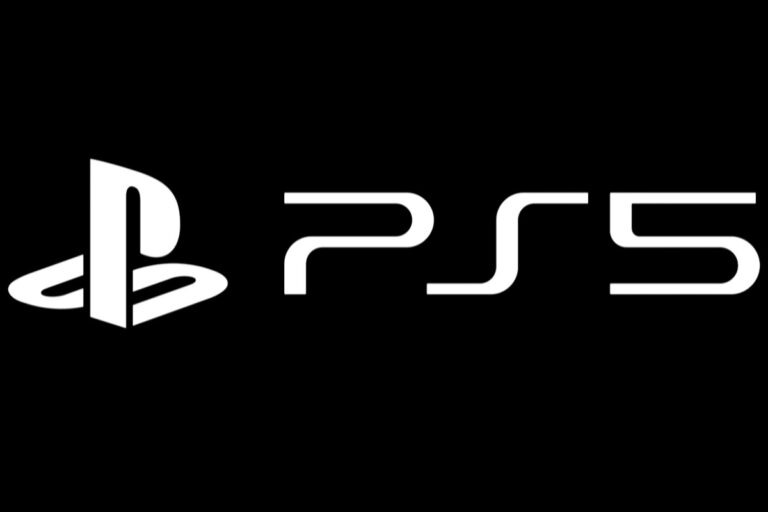 PlayStation 5 Site Now Open