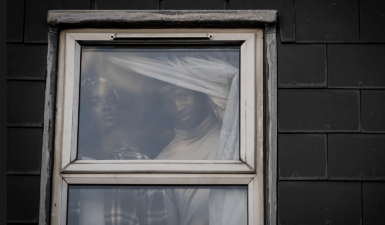 His House: Sundance Standout Is A Fresh Take On The 'Haunted House' Sub-genre