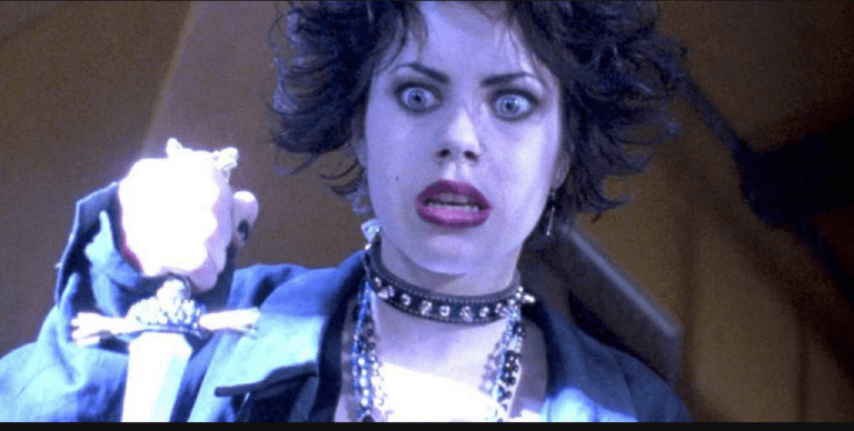 'The Craft' Reboot Has Wrapped Production.