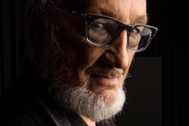 Trailer: Freddy Krueger Actor Set To Headline New Docudrama TV Series.