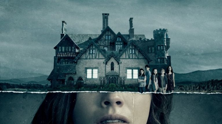 Creator of 'The Haunting Of Hill House' Mike Flanagan To Bring New Horror Series To Netflix