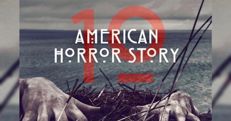 American Horror Story Season 10 Poster Prepares Us For Disaster
