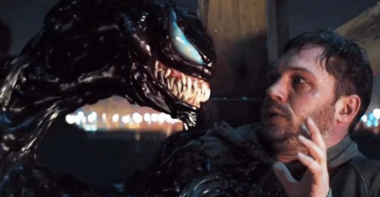 Venom 2 Will Be A MUCH Darker Film According To Reports
