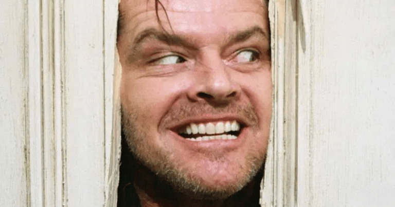 J.J. Abrams And HBO To Develop 'The Shining' Spin-Off Series