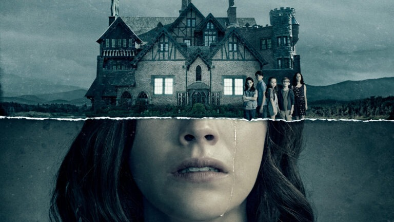 The Haunting Of Bly Manor Showrunner Explains Why There Should Be No Delays.