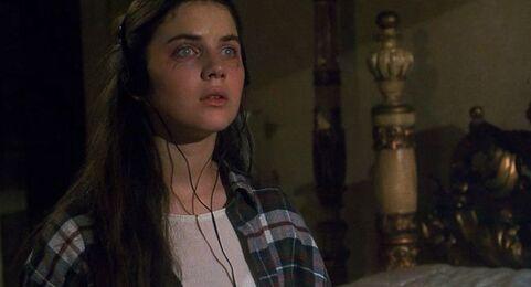 3 Reasons To Watch 'Castle Freak' Again.