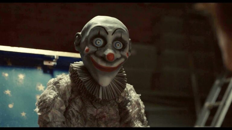 New 'The Jack In The Box' Trailer Reveals US Release