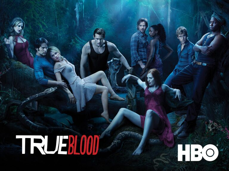 HBO Offers Streaming For Free With No Subscription!