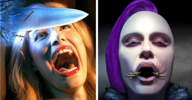 American Horror Story Spinoff In The Works Says Creator, Ryan Murphy