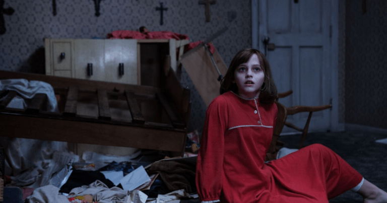 Every Horror Movie That Will Be Available for Streaming on Netflix, Hulu, and Amazon Prime this May 2020