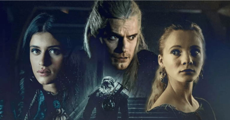 The Witcher Season 2 To Have All Characters Existing On 'Same Timeline'
