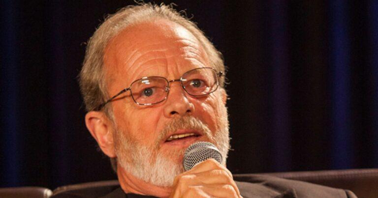 Evil Dead 2 Star Danny Hicks Dies At 68