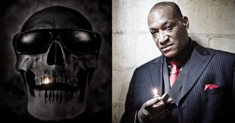 Tales From the Hood 3 Gets R Rating, Tony Todd Will Star