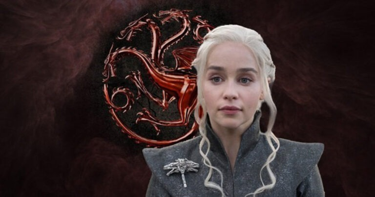Game of Thrones Prequel Begins Casting, Reports Claim